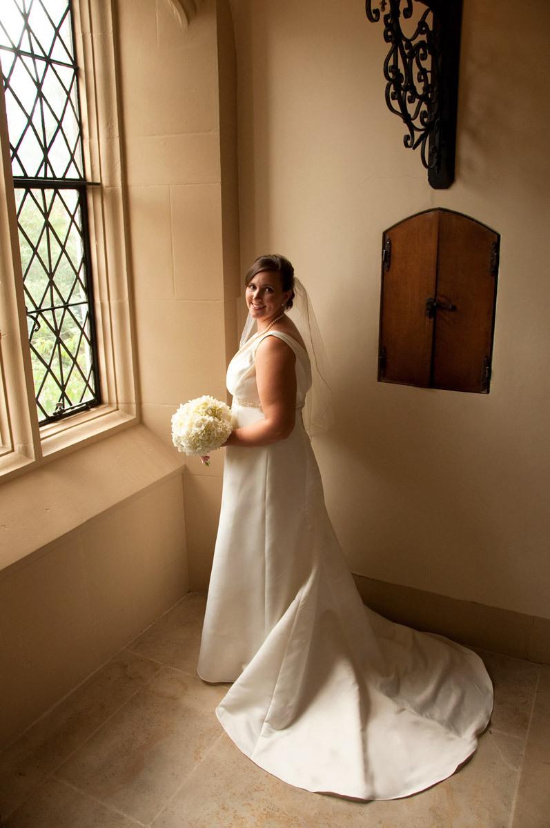 Carrie_bridal_08.full