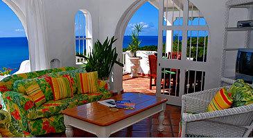 photo of Lifestyle Travel Agency