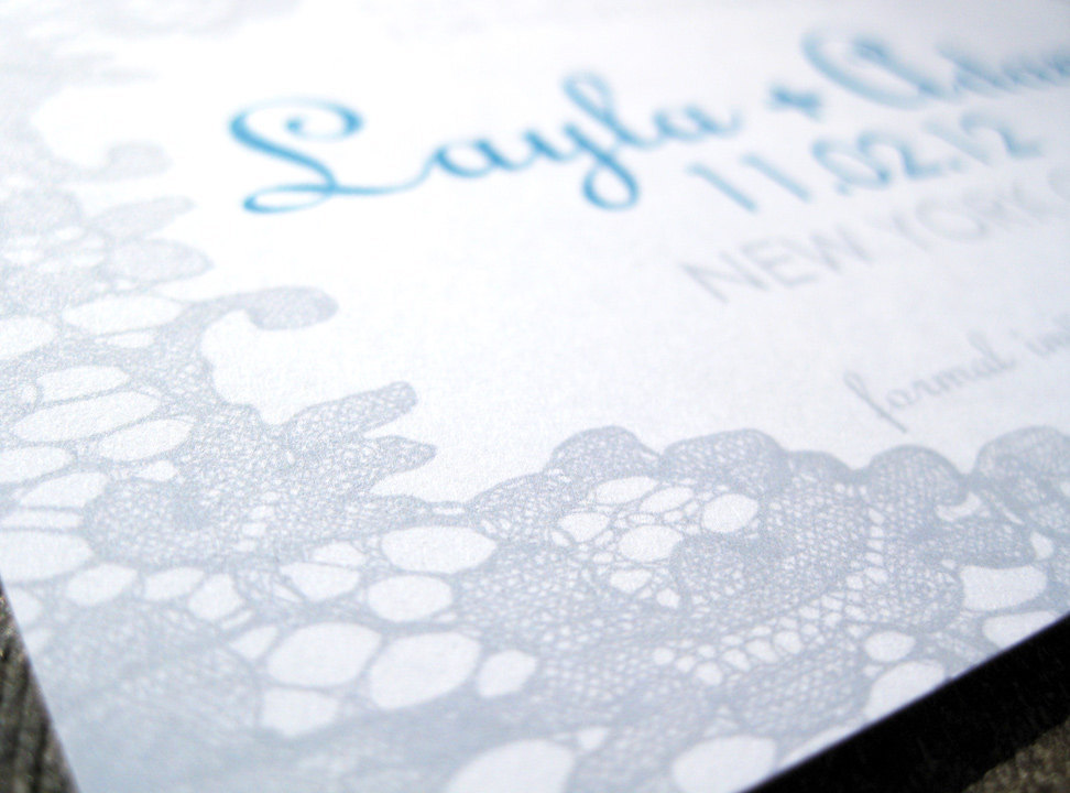 New-york-wedding-inspiration-handmade-etsy-weddings-lacy-invitations.full