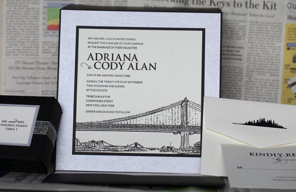 New-york-wedding-inspiration-handmade-etsy-weddings-letterpress-invitation.full