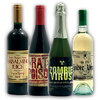 F1db_evil_fake_wine_bottle_labels.square