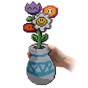 E731_8-bit_flower_bouqet.full