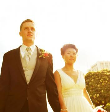 Endless_summer_wedding_biglink.full