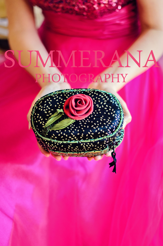 photo of Summerana Photography