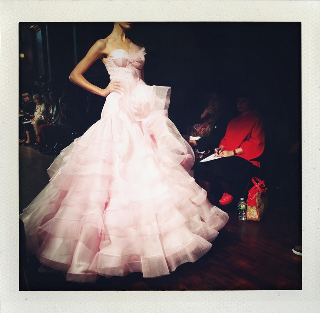 Fall-2013-bridal-market-pink-wedding-dress.full