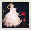 Fall-2013-bridal-market-pink-wedding-dress.square