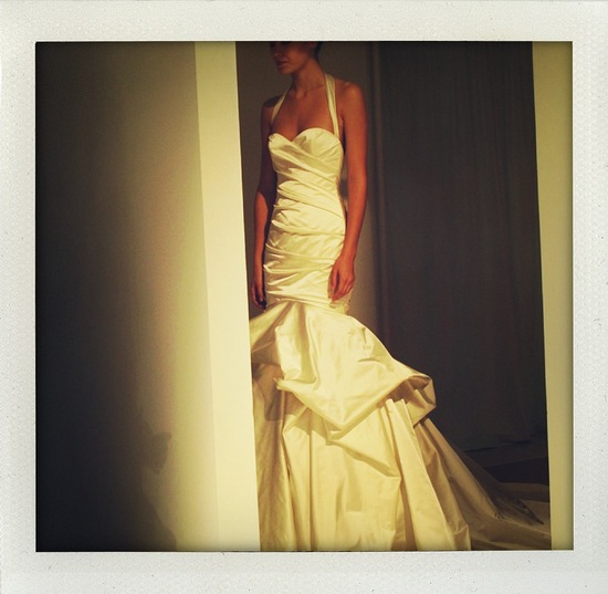 fall 2013 bridal market wedding dresses 3
