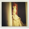 Fall-2013-bridal-market-wedding-dresses-3.square