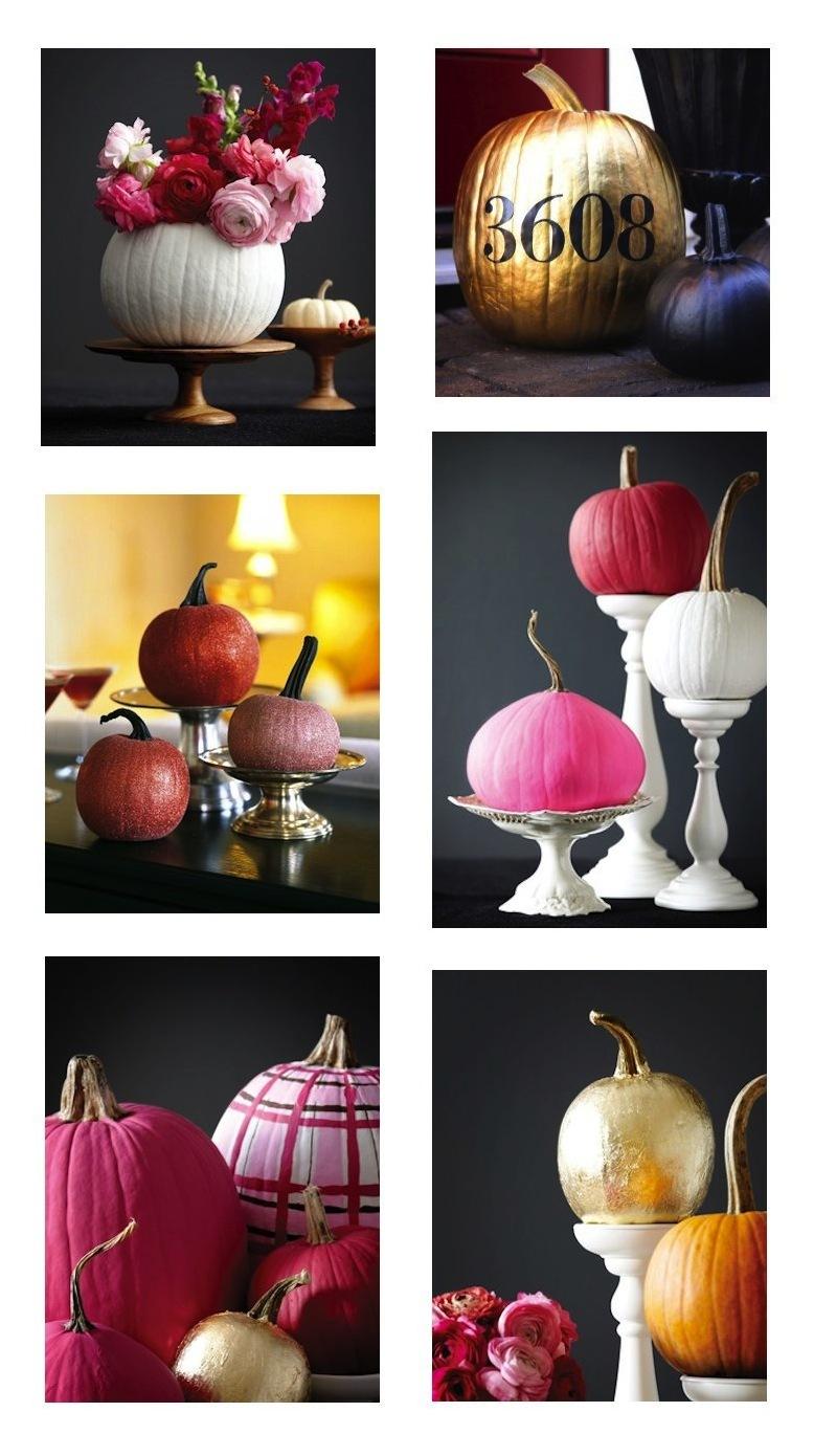 6-diy-fall-pumpkin-wedding-centerpieces-decor.full