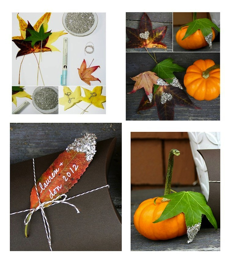 Fall-diy-glitter-dipped-leaves.full