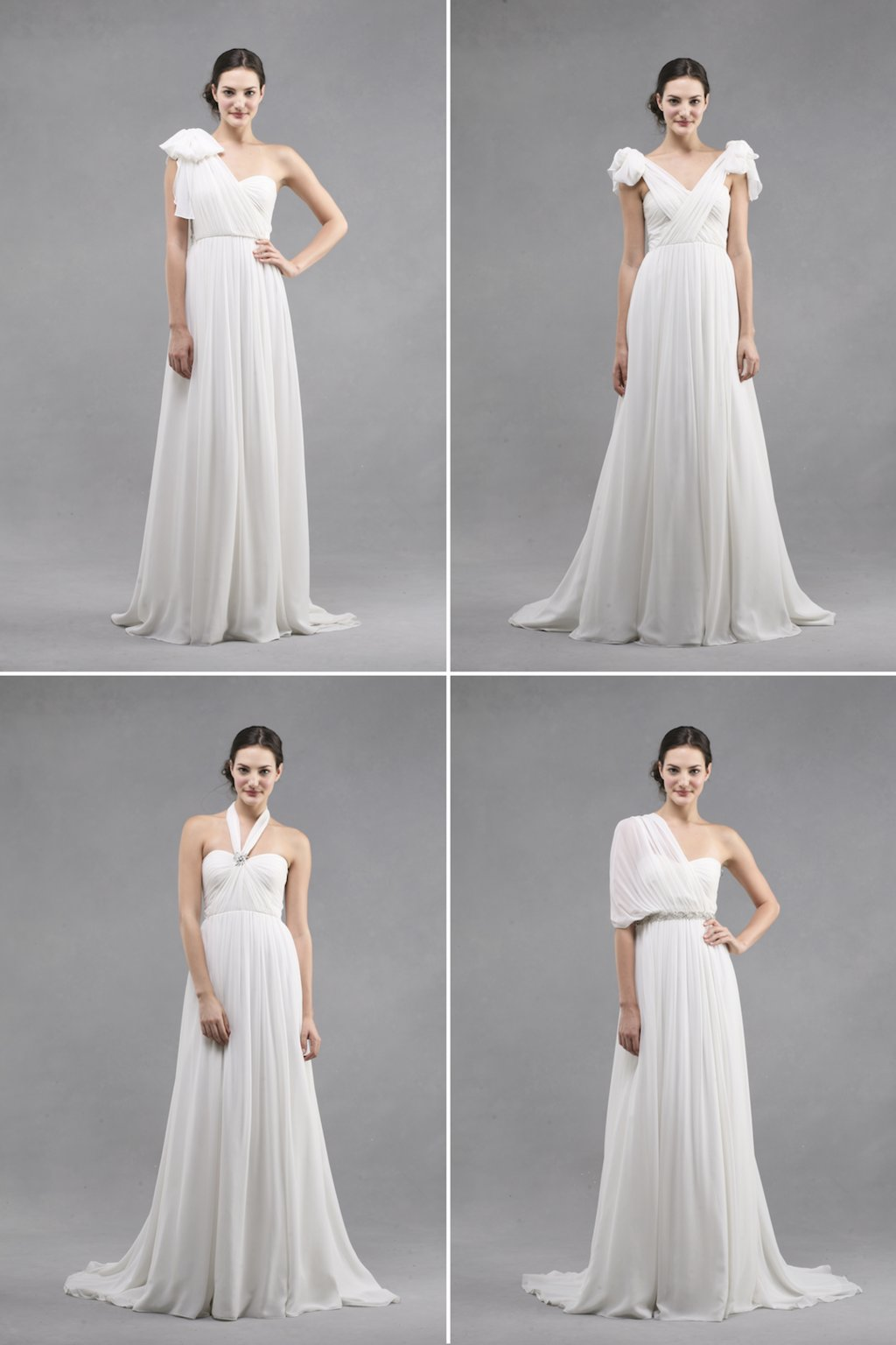 Convertible-wedding-dresses-by-jenny-yoo-2013-bridal.full