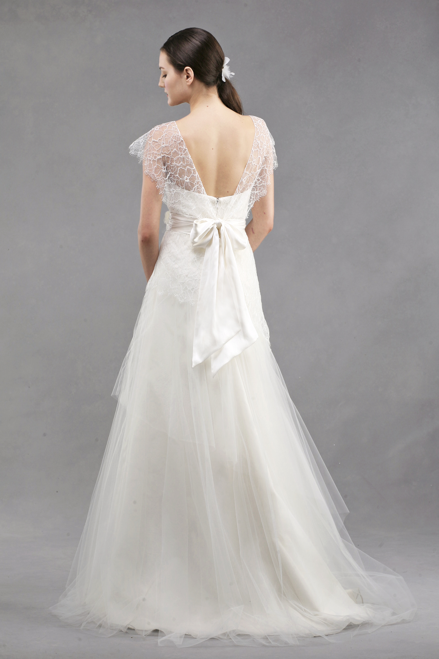 Wedding-dress-by-jenny-yoo-spring-2013-bridal-arianna-back.original