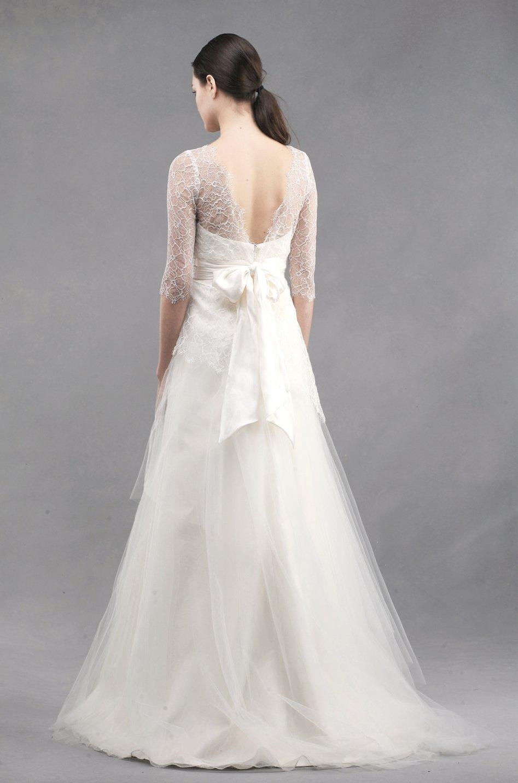 Wedding-dress-by-jenny-yoo-spring-2013-bridal-addison-back.full