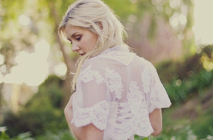 Beautiful-bridal-boleros-to-top-a-simple-wedding-dress-8.full