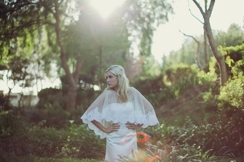 Beautiful-bridal-boleros-to-top-a-simple-wedding-dress-alencon-lace-cape.full
