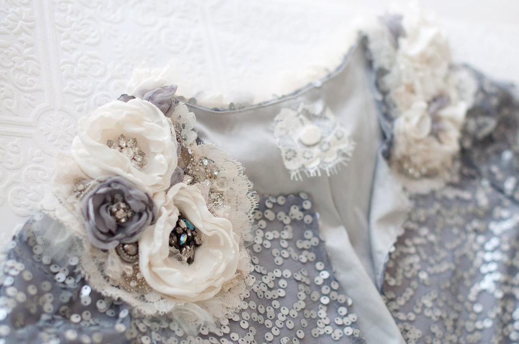 Beautiful-bridal-boleros-to-top-a-simple-wedding-dress-silver-beaded.full