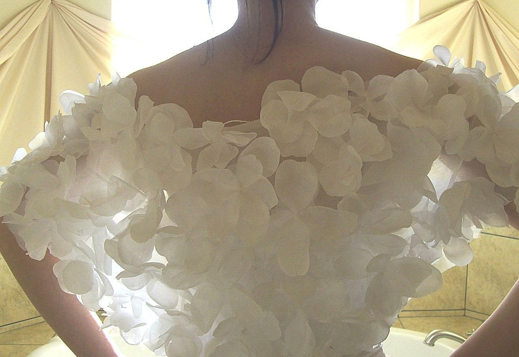 Beautiful-bridal-boleros-to-top-a-simple-wedding-dress-petal-shrug.full