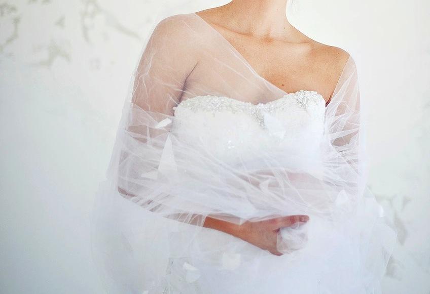 Beautiful-bridal-boleros-to-top-a-simple-wedding-dress-sheer-wrap-2.full