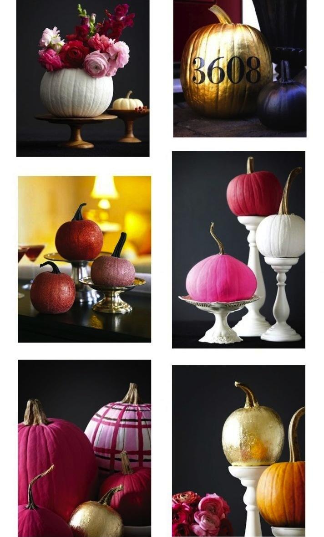 6-diy-fall-pumpkin-wedding-centerpieces-decor__full.full