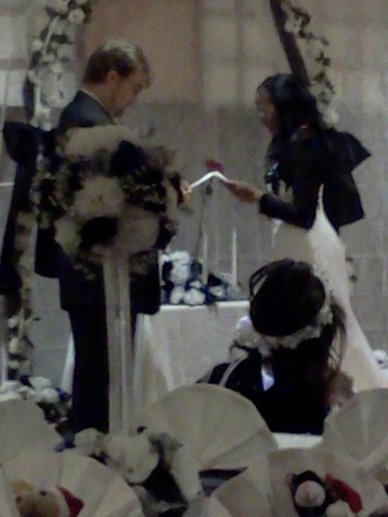 photo of K&E Bridal Consultants
