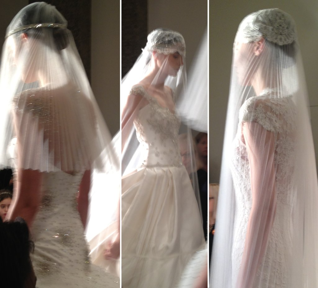 Spring-2013-bridal-gowns-test-your-wedding-dress-knowledge-reem-acra-2.full