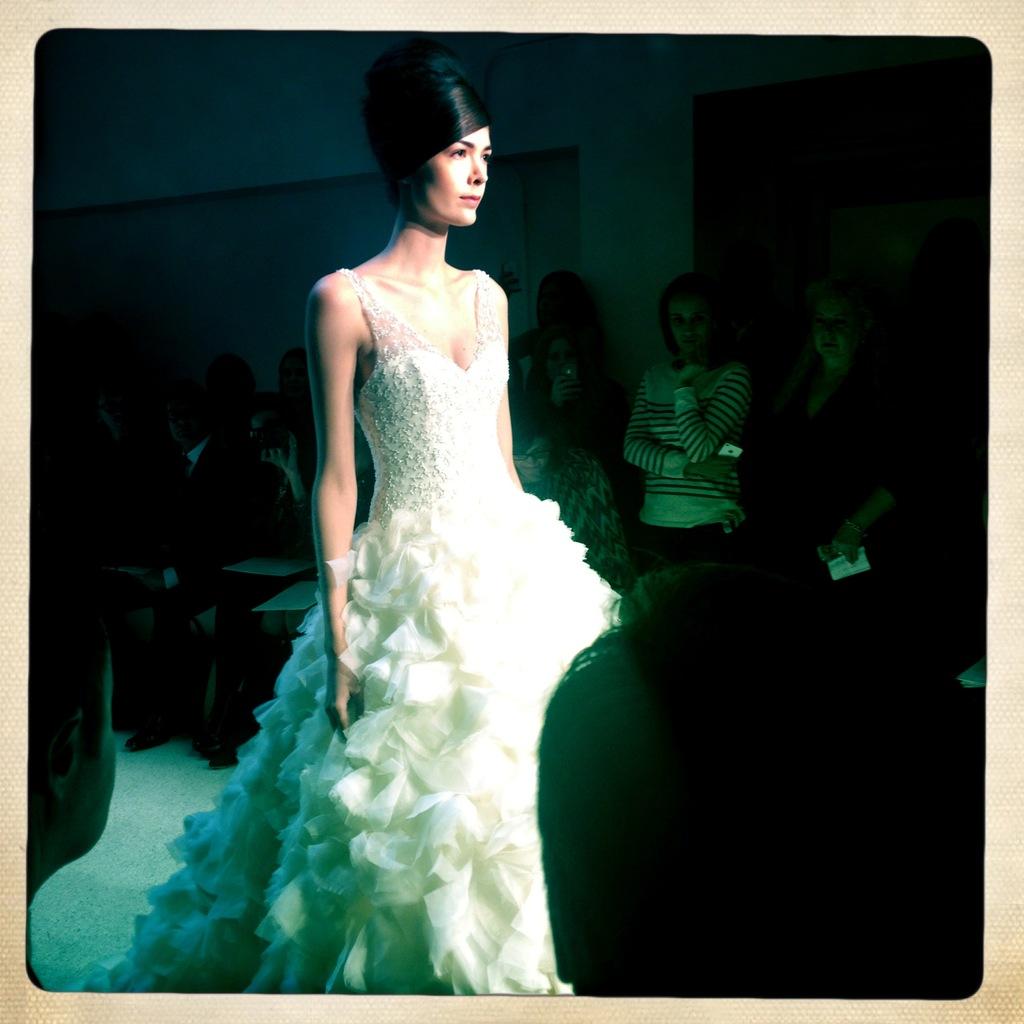 Kenneth-pool-wedding-dress-spring-2013-bridal-6.full