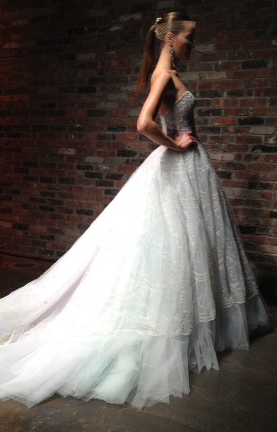 spring 2013 wedding dress guess the designer 3