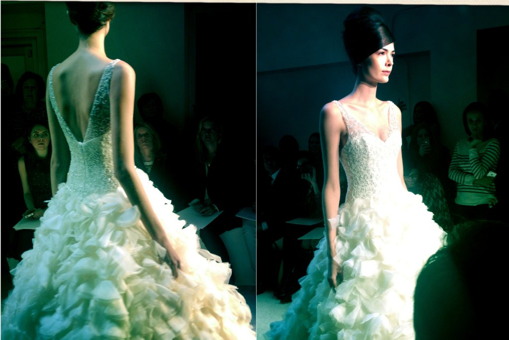 Instagram-shots-from-bridal-fashion-week-spring-2013-wedding-dresses-6.full