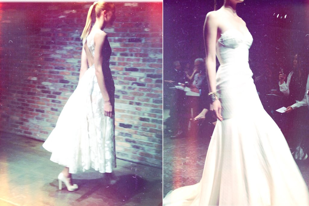 Instagram-shots-from-bridal-fashion-week-spring-2013-wedding-dresses-1.full