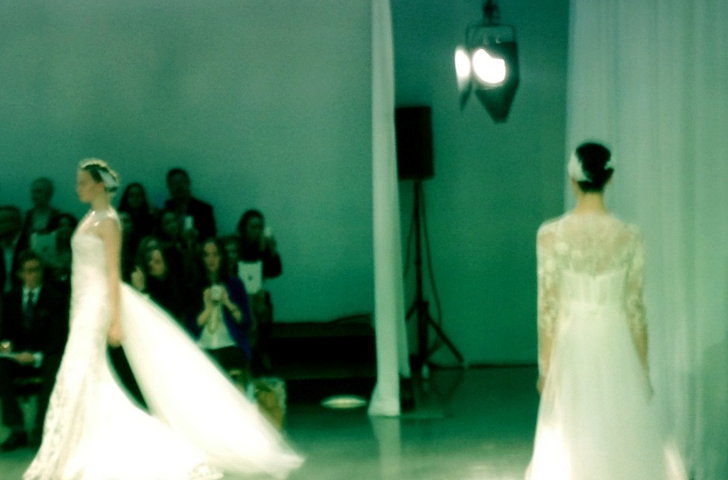 Spring-2013-wedding-dress-monique-lhuillier-runway-1.full
