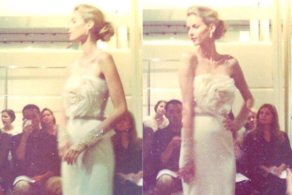 Instagram-shots-from-bridal-fashion-week-spring-2013-wedding-dresses-7.full
