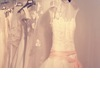 Spring-2013-wedding-dress-bridal-runway-instagrams-3.square