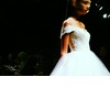 Spring-2013-wedding-dress-bridal-runway-instagrams-1.square