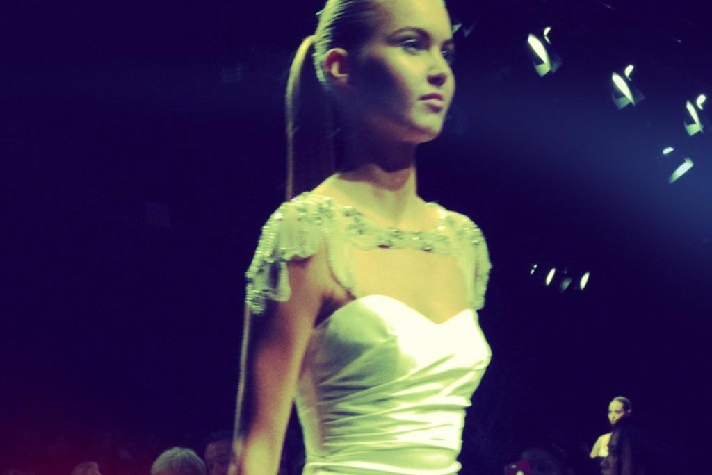 Spring-2013-wedding-dress-bridal-runway-instagrams-11.full