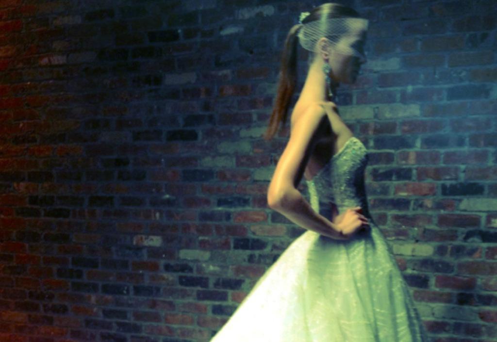 Spring-2013-wedding-dress-bridal-runway-instagrams-13.full